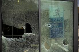 photos pnc bank broken windows theory windows 1
