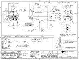 century condenser fan motor wiring diagram wirdig century pool pump motor wiring diagrams get image about wiring