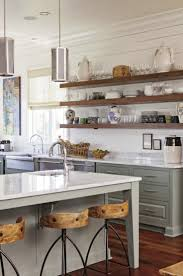 West Coast Decorating Style 17 Best Ideas About West Coast Style On Pinterest House Design