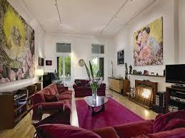 xoxo furniture. okay youu0027ve convinced me white walls it is xoxo andrea furniture r