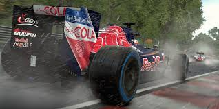new f1 car release datesF1 2016 gets an August release date on Xbox One PS4 and PC