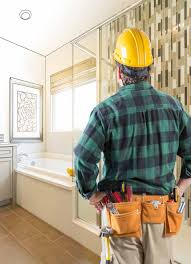 bathroom remodeling leads. Perfect Leads To Bathroom Remodeling Leads