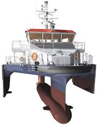 Planing Hull Design Theory Guber Guide Boat Hull Design Theory