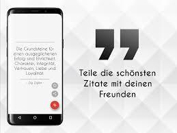 Neue App Zitate Sprüche Und Motivation Immer Etwas Passendes Für