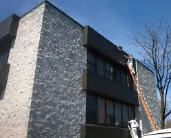 commercial painting contractors phoenixville pa