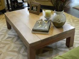 ... No Surf Furniture Shop We Specialize In Rustic Custom Tables Melbourne  Wood Coffee Q Melbourne Coffee