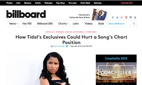 Billboard Spotify Charts Anti Competitive Behavior Billboard Nielsen Hot 100 Chart