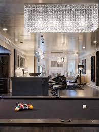 awesome pool table chandeliers f83 about remodel perfect home design style with pool table chandeliers