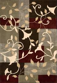 royal palace rugs area contour brown wool when will be on qvc