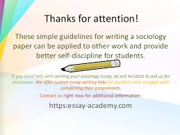 professional persuasive essay writer service gb how to follow up any topic or subject get fully customized essays written exactly according to your affordable essay