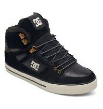 dc shoes for men low cut. dc shoes spartan high men low cut sneakers vulcanized solid skating new dc for 0