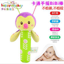 baby toys 0 1 year old early childhood 3 6 12
