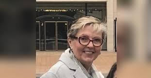 Marie Vorlicek Obituary - Visitation & Funeral Information