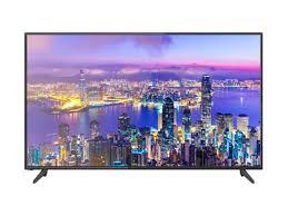 <b>Телевизор Yuno ULX</b>-<b>55UTCS333</b> - НХМТ