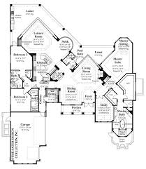 118 best european house plans the sater design collection images House Plans Spanish Colonial winthrop house plan california spanish colonial house plans
