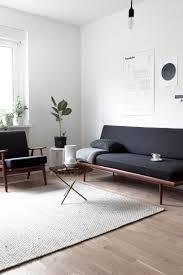 Minimal Living Room Design 20 Examples Of Minimal Interior Design 14 Grey Bonito And Design