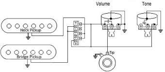 harley benton electric guitar kit t style th n uk wiring diagram