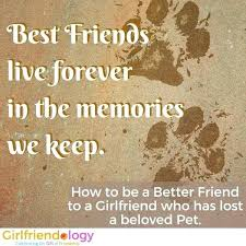 gifts for someone with terminal cancer how to be a friend when friend has lost pet