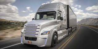 2018 volvo semi. exellent volvo by vnl 2018 volvo semi truck longhaul tractor launched lighter aero  concept is percent more intended