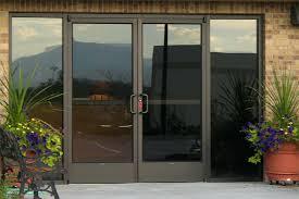 glass storefront door. Appealing Store Front Door Glass Storefront Texture For Amazing L