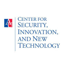 Security Innovation Center For Security Innovation New Technology Csint_au