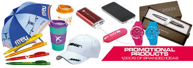 Top Promotional Top Promotional Products Taylor Made Designs