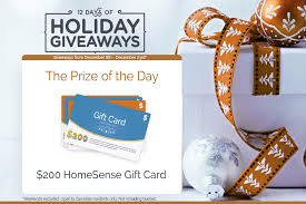 a closer look at today s giveaway homesense