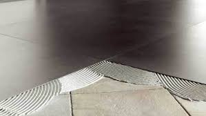 tiling over tiles how to tile over ceramic wall and floor tiles with new tiles diy doctor
