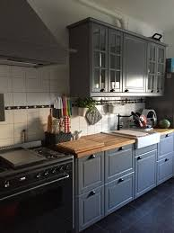 Expect ikea kitchen Ikea Cabinets Kitchens Are Very Higher Traffic Areas That Undergo Significant Use Together With Wear And Tear Modern Kitchens Expect Taste Of Modernity Pinterest Pin By Lauren Haley On Future Home Pinterest Kitchen Ikea