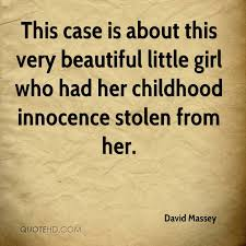 A Very Beautiful Quote Best Of David Massey Quotes QuoteHD