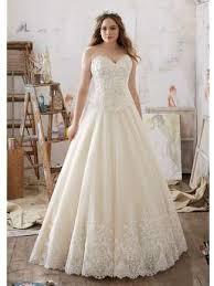 1950s Style Wedding Dresses U0026 GownsPlus Size Wedding Dress Styles