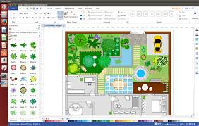 Small Picture Garden Design Software for Linux Design Your Dreaming Garden