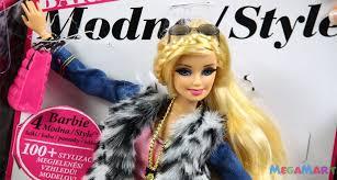 Nhà búp bê barbie giá rẻ