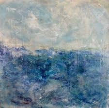 lori simon contemporary abstract painting roan black contemporary gallery