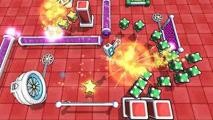 Aeroflyfs telecharger jeux video gratuit Jeux pour