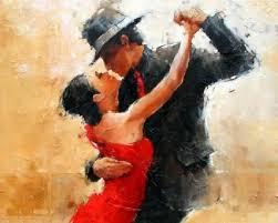 Risultati immagini per ballare