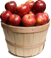 Výsledok vyhľadávania obrázkov pre dopyt jablko