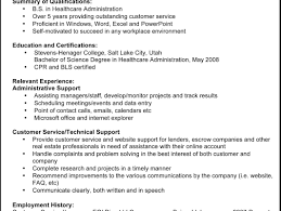 Make My Resume For Me For Free Stunning Make My Resume For Me Free Gallery Entry Level Resume 17