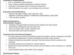 Make My Resume For Me For Free Stunning Make My Resume For Me Free Gallery Entry Level Resume 17
