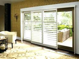 double sliding glass doors double sliding s doors large size of pane best insulated patio door