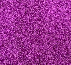 glitter paper. Beautiful Glitter Glitter Paper Hot Pink Inside T