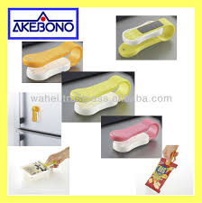 New Kitchen Products