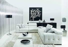 modern living room furniture black. living room paint ideas drawing setting modern house interior design furniture black t