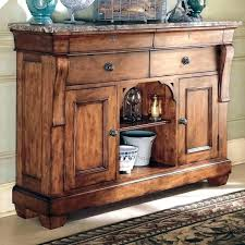 buffet server furniture. Server Table Fashionable Buffet Sideboard By Furniture Solid Wooden Drawer