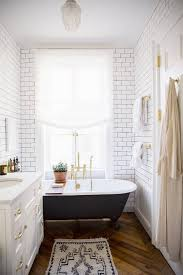 designer home interiors. fabulous designer home interiors 25 great ideas about interior design on pinterest kitchen