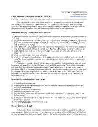 Chic Ideas Judicial Clerkship Cover Letter 10 Letter For