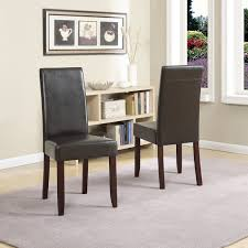 studded dining room chairs genuine leather dining chairs distressed dining room chairs leather dining chairs ikea