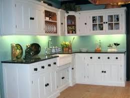 Small L Shaped Kitchen Design Ideas Cool Decorating Ideas