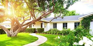 home insurance sites what is covered by standard homeowners insurance home contents insurance comparison sites uk