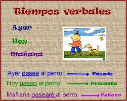 http://www.ceiploreto.es/sugerencias/cplosangeles.juntaextremadura.net/web/segundo_curso/lengua_2/tie_verbal02/tie_verbal02.html